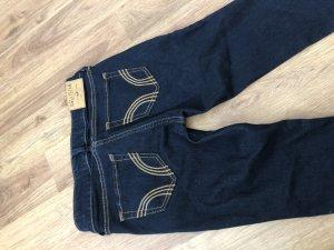 Hollister Jeanshose 0S (w 24 l 29)