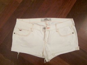 Hollister Jeansshorts