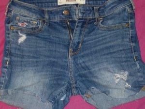 Hollister JeansShorts  Gr 25