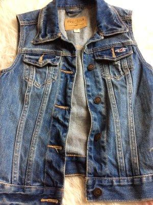 Hollister Jeansweste