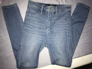 Hollister Jeggings Ultra High waisted OR