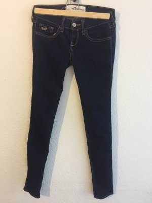 Hollister Jeggings *ungetragen* *Gr.1/25*