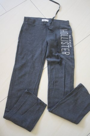 Hollister Jogginghose slim