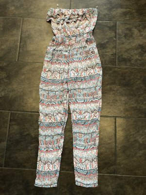 Hollister Jumpsuit
