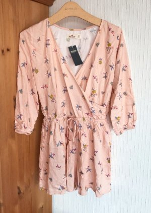Hollister Jumpsuit Neu