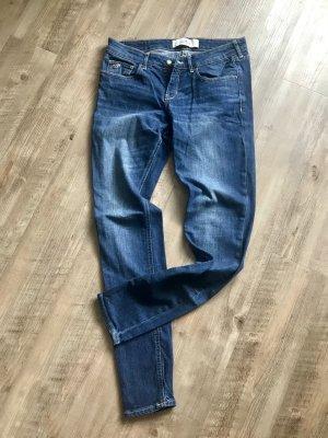 Hollister Klassiker Jeans
