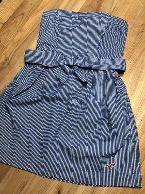 Hollister Kleid - 38 - gestreift