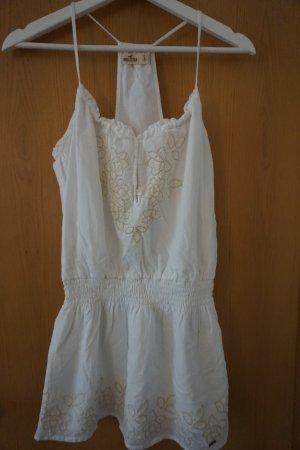 Hollister Kleid