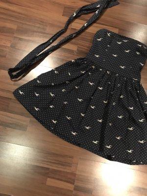 Hollister Kleid!
