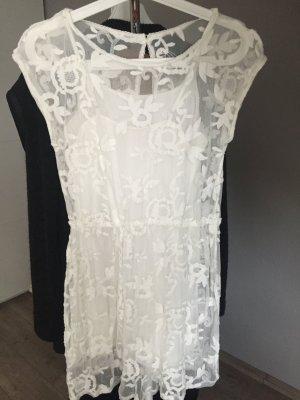 Hollister-Kleid Gr. M