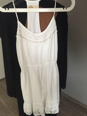 Hollister-Kleid Gr S