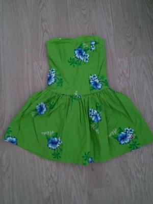 Hollister Kleid - kurz