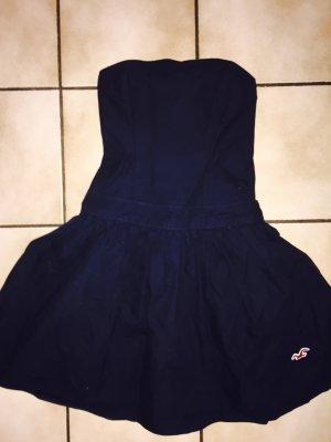 Hollister-Kleid, mit Etikett, neu