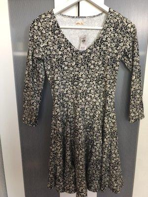 Hollister Kleid neu mit Etikett aus usa