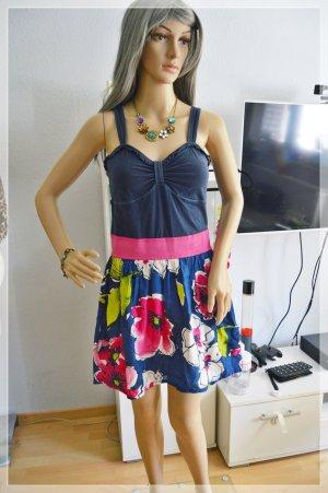Hollister Kleidchen gr.L