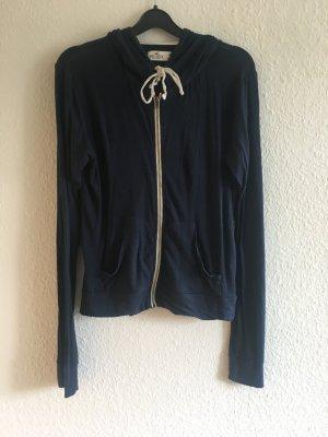 Hollister leichte Jacke