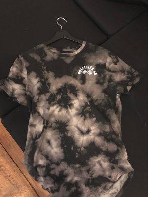 Hollister long shirt
