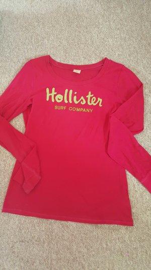 Hollister Longsleeve