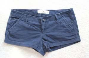 Hollister Low Rise Chinoshorts