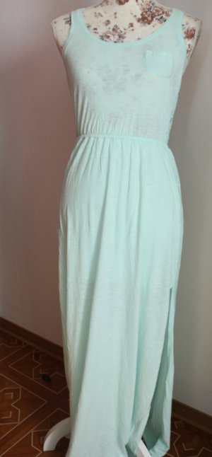 Hollister Maxikleid in XS