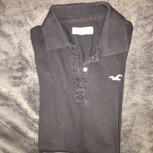 Hollister Polo Hemd