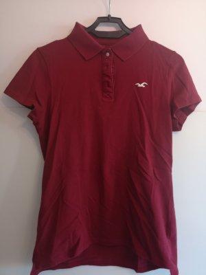 Hollister Polo Shirt