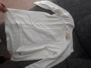Hollister Oversized shirt wit