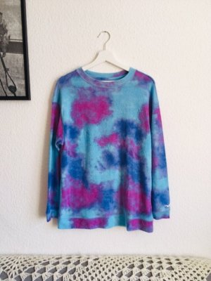Hollister Sweat Shirt multicolored