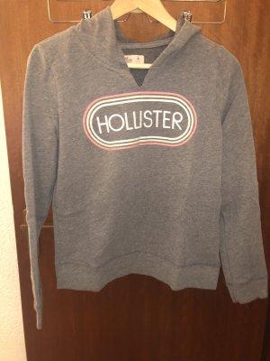 Hollister Pullover