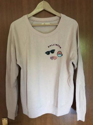 Hollister Pullover für Damen