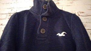 Hollister Pullover, Größe S