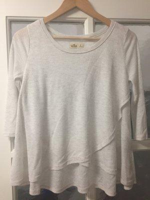 Hollister Pullover in Größe S