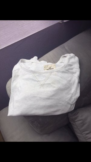 Hollister Pullover in XS