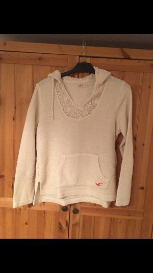 Hollister Pullover mit süßen Details
