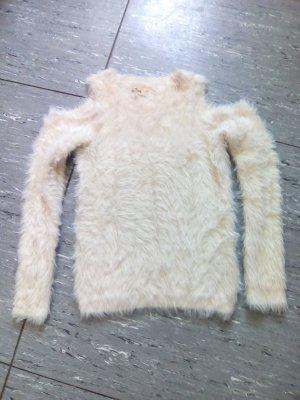 Hollister Pullover neu