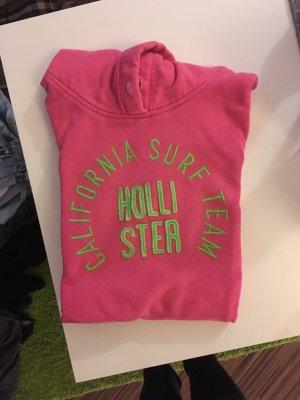 Hollister Pullover Original