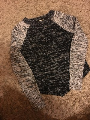 Hollister Pullover S
