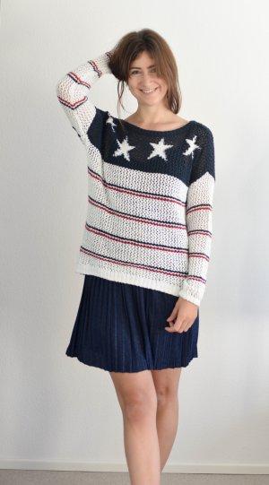 Hollister Pullover Sweatshirt USA NEU