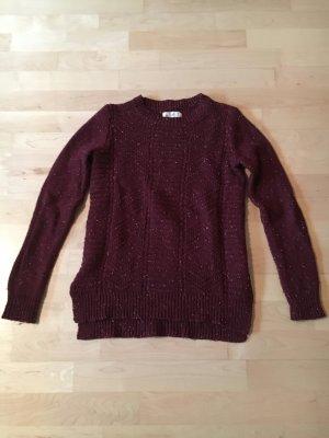 Hollister Pullover, wie neu, Größe S