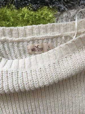 Hollister Pulloverkleid