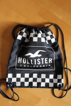 Hollister Rucksack Beutel