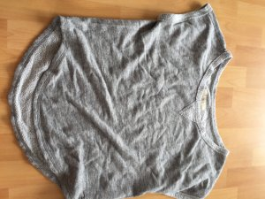 Hollister shirt Größe S !