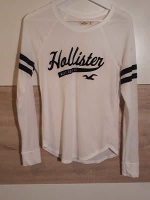 Hollister Shirt Neu!