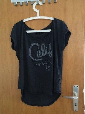 Hollister Shirt NEU NEU NEU