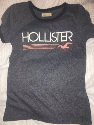 Hollister Shirt S