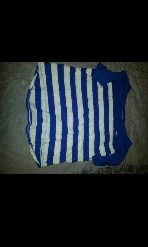 hollister shirt zum verkauf