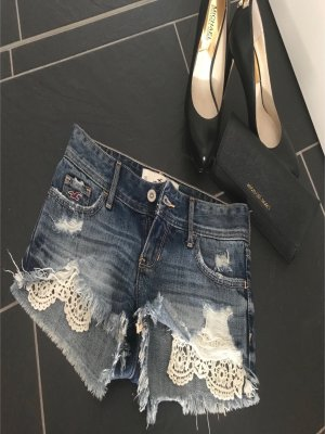 Hollister Short neu