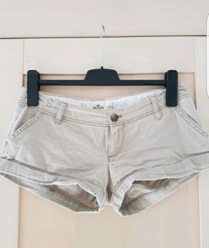 hollister shorts 25w
