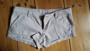 Hollister Shorts Gr. 2