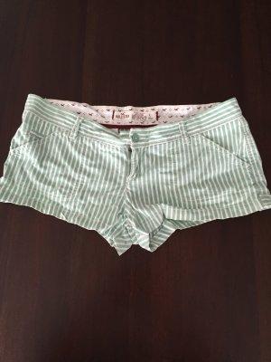 Hollister Shorts Gr. 5